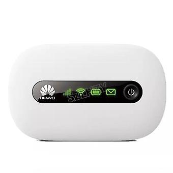 Entsperrt Huawei 3g Wifi Wireless (e5220)