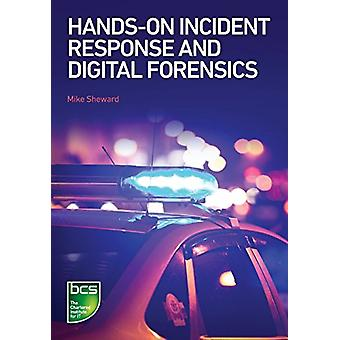 Hands-on Incident Response and Digital Forensics by Mike Sheward - 97