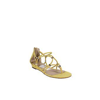 Thalia Sodi | Ilenah Gladiator Sandals