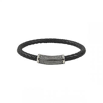 BRACELET G-Force Jewelry BGFBR3054S