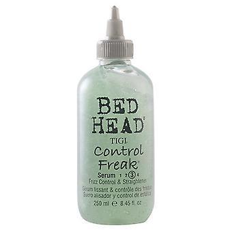Bed Head Bed Head Control Freak Serum