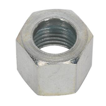 Sealey Ac48 Union Nut 1/4Bsp Pack Of 5