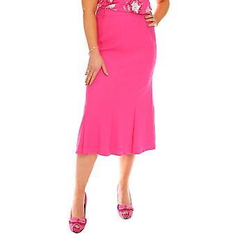 EUGEN KLEIN Eugen Klein Pink Skirt 3920  05 11652