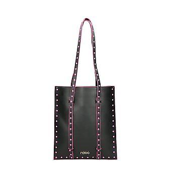 nobo ROVICKY86830 rovicky86830 everyday  women handbags