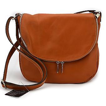 Vera Pelle VP056CS ts0609 everyday  women handbags