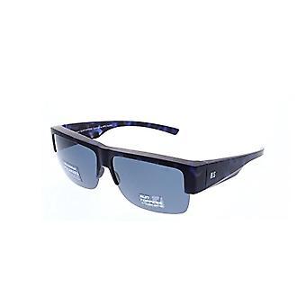Michael Pachleitner Group GmbH 10120424C00000410 - Unisex sunglasses, adult, color: havana blue