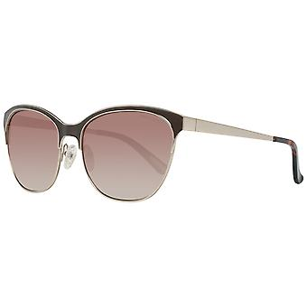 GUESS BY MARCIANO MOD. GM0750 5748F