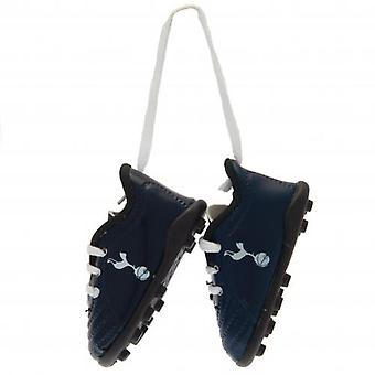 Tottenham Hotspur FC Mini fotboll stövlar