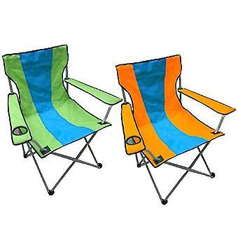 Summertime Mix Amp; Match Regenschirm Stuhl sortiert