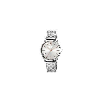 Reloj de damas Radiante (ø 35 Mm)