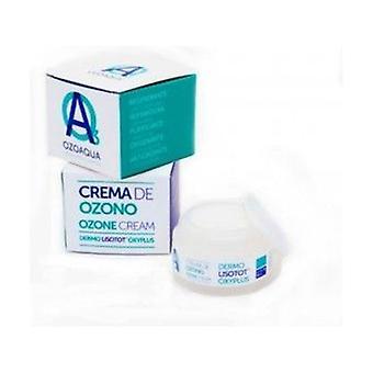 Ozoaqua Ozone Facial Cream 50 ml