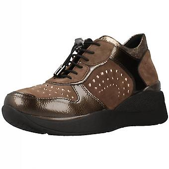 Stonefly Comfort Shoes Elettra 6 Color M29