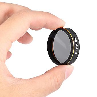 Pgy Lens Filters Nd4 Camera Filter Spare Parts For Dji Phantom 4 Pro Rc Drone