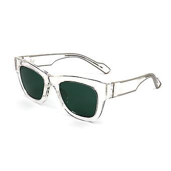 Adidas sunglasses 8055341259060