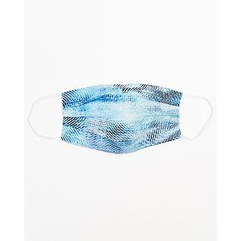 Washable And Reusable Astral Face Mask