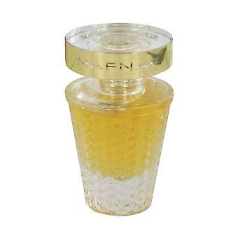 Women's Perfume Naf Naf (30 ml)