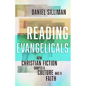 Reading Evangelicals