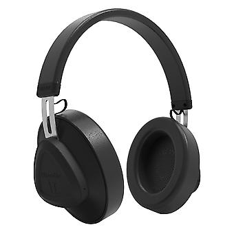 Draadloze headset Bluetooth headset, sport gaming headset, met ruisonderdrukking P9