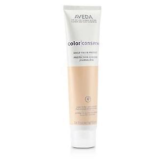 Aveda Color spare daglig farge beskytte leave-in behandling-100 ml/3.4 oz