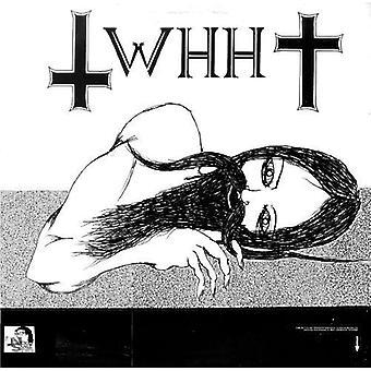20 Guilders/We Have Heaven - 20 Guilders/We Have Heaven-Split LP [Vinyl] USA import