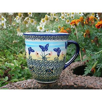 ↑ Pot, 400 ml, Ø 10,5 cm, 11 cm, Carmen, BSN m-3552