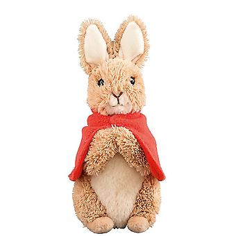 Beatrix Potter Flopsy Medium pluszowy miś