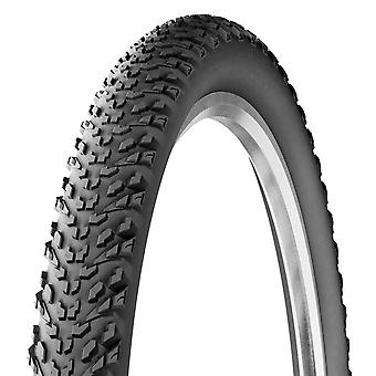 Michelin fiets van tire land Dry2 / / alle maten