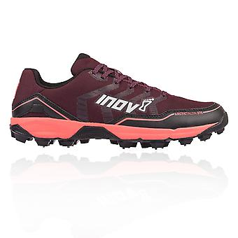 Inov8 Arctic Talon 275 Women's Trail Running Shoes - AW19