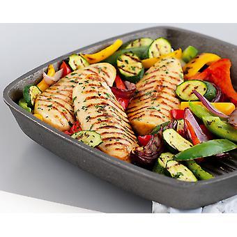 Quorn Frozen Vegetarian Catering Fillets
