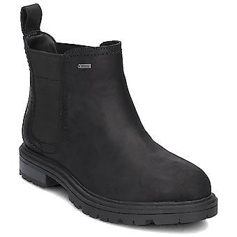 Clarks Doxburyjazzgtx 26129237 universal toute l'année chaussures pour femmes