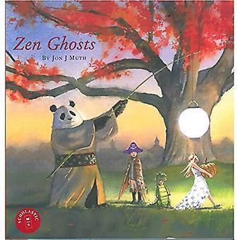 Fantasmi di Zen