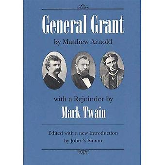 Generaal Grant