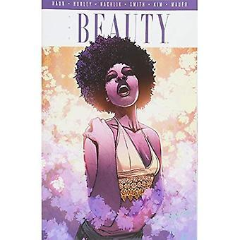 Il Volume di bellezza 4