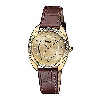 Orologio Da Donna - REGENT 12100670