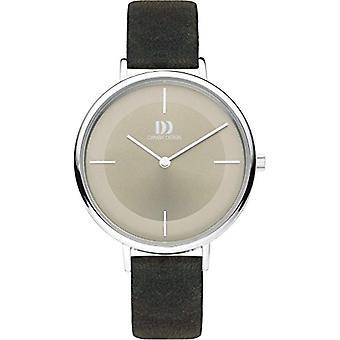 تصميم الدنماركية ساعة المرأة المرجع. IV14Q1185