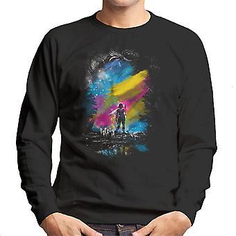 T skjorter og overdeler | Herrer | Fruugo Norge