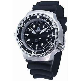 Tauchmeister Diver Craft Automatic Watch T0251