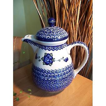 Coffee pot, juice jug, 1500 ml, tradition 9 - BSN 0914