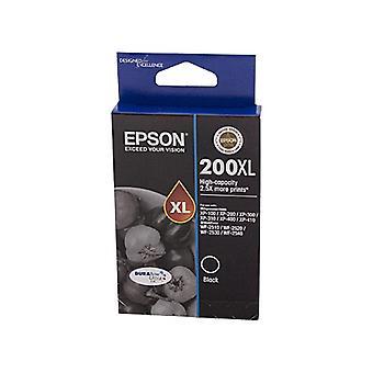 Κασέτα μελάνης Epson 200 HY