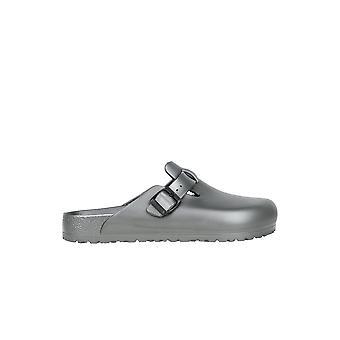 Birkenstock Boston Eva 1002763 universaali kaikki vuoden miehet kengät