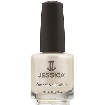 Jessica Glowing With Love 2017 Nail Polish Collection - Wedding (1137) 14.8ml