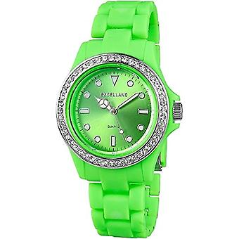 Excellanc Damen Uhr Ref. 225186000003