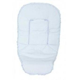 Babyline Sleeve Pique Chair (Babies and Children , Walk)