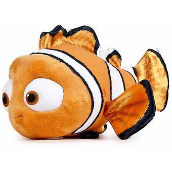 Quiron Nemo plush toy