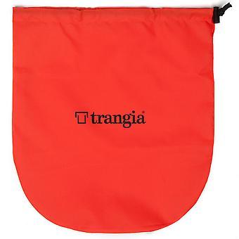 New Trangia Cooker Bag Multi