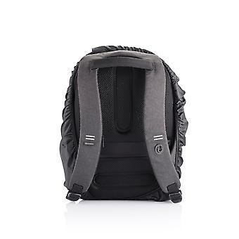XD Design Rain Protection Waterproof Bobby Pro Anti-Theft Backpack USB Type C