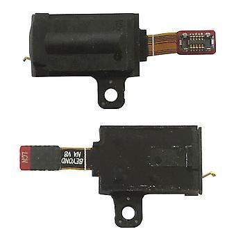 Wkładka do słuchawek do samsunggalaxy S10 Plus G975F Gniazdo słuchawek Spare Part Repair Flex