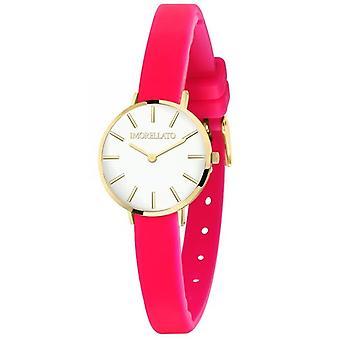 Morellato Sensazioni Summer Quartz R0151152506 Women's Watch