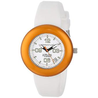 Momentum Clock Woman Ref. 1M-SP99WO1W