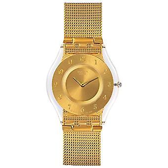 Swatch Watch Woman Ref. SFK355M